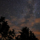 Night Atmosphere