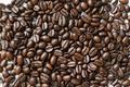 Roast whole bean of arabica coffee - PhotoDune Item for Sale