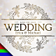 Wedding Ceremony - VideoHive Item for Sale