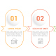 6 Steps - Infographic Template - GraphicRiver Item for Sale