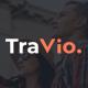 Travio – Travel Agencies WordPress Theme - ThemeForest Item for Sale