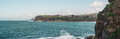 Panoramic Coastline view of Northern Beaches Sydney, Australia - PhotoDune Item for Sale