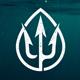 Poseidon Trident Vintage Logo Template - GraphicRiver Item for Sale