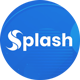 Splash Agency - Multipurpose Responsive Email Template - ThemeForest Item for Sale