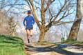 Ultra marathon man athlete - PhotoDune Item for Sale