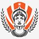 Prosperous Queen Logo - GraphicRiver Item for Sale