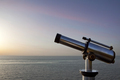 Sight instrument to scan the horizon - PhotoDune Item for Sale