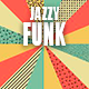 Upbeat Jazzy Funk Beat - AudioJungle Item for Sale