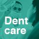 Dentcare – Dentist & Dental Clinic Elementor Template Kit - ThemeForest Item for Sale