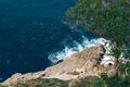 Palma de Mallorca rocky coast - PhotoDune Item for Sale