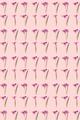 Pattern from crocus flowers - PhotoDune Item for Sale