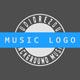 Medical Corporate Sting Logo