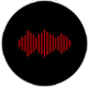 Explosion - AudioJungle Item for Sale