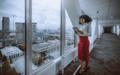 African-American businesswoman - PhotoDune Item for Sale