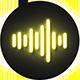 Digital Cinematic Technology Background - AudioJungle Item for Sale