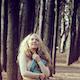 Folk Woods Song