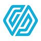 Zecode - Hexagonal Abstract Infinity Code Logo Symbol - GraphicRiver Item for Sale