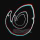 Glitch Logo For Premiere Pro