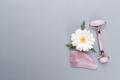 Gua sha jade roller for face massage - PhotoDune Item for Sale