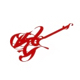 Beauty Guitars Acoustic - AudioJungle Item for Sale
