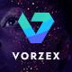 Vorzex - Creative Agency HTML5 Responsive Template - ThemeForest Item for Sale