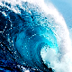 Sea Waves Ambience