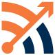 Arch Net Logo - GraphicRiver Item for Sale