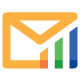 Mail Stats Logo - GraphicRiver Item for Sale