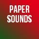 Paper Sounds