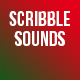 Scribble Sounds