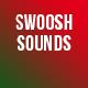 Swoosh Sounds