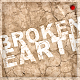 Broken Earth – Nature Style - GraphicRiver Item for Sale