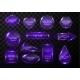 Glass Vector Button Plane - GraphicRiver Item for Sale