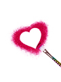 Valentine's Day background makeup - PhotoDune Item for Sale
