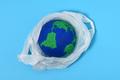 Plastic world concept - PhotoDune Item for Sale