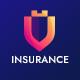 iDlike - Insurance Agency - ThemeForest Item for Sale