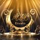 Ramadan TV pack - VideoHive Item for Sale