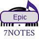 Epic Sea Battle - AudioJungle Item for Sale