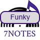 Happy Funky Mood - AudioJungle Item for Sale