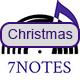 Christmas Time - AudioJungle Item for Sale