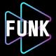 Funk Jazz Chillout Lounge