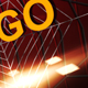 SPIDER WEB MONTAGE - VideoHive Item for Sale