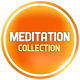 Meditate Music