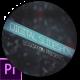 Digital Slideshow - VideoHive Item for Sale