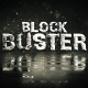 Shatter War Movie Trailer - VideoHive Item for Sale