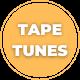 Hip-Hop Trap Logo