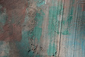 close-up view of old rough grey and green concrete wall texture - PhotoDune Item for Sale