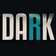 Dark Logo Reveal - VideoHive Item for Sale