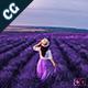 Lavender Lightroom Presets - 15 Premium Lightroom Presets - GraphicRiver Item for Sale