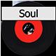 Lo-Fi Chill Soul